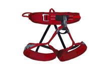 Mammut Apollo red